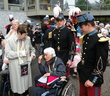 Messe internationale