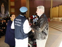 Messe Nationale France